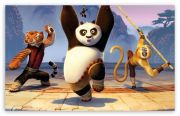 kungfupanda2movie-t2